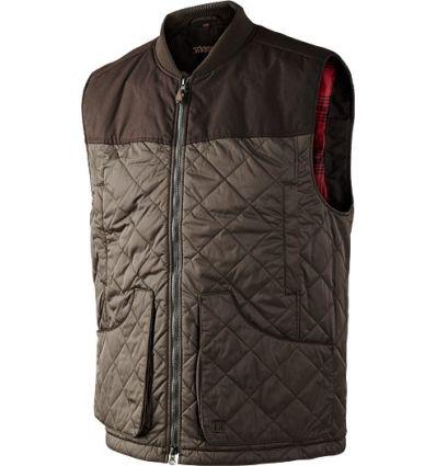 Highclere waistcoat