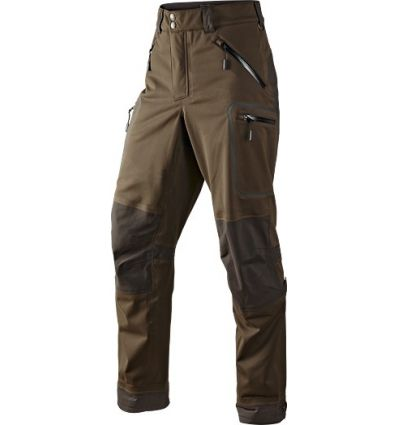 Turek trousers