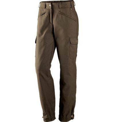 Pro Hunter X Lady trousers