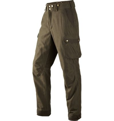 Canis trousers
