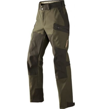 Pro Hunter Extend trousers