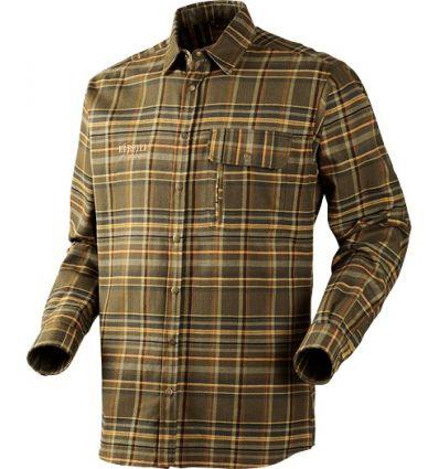Kaldo shirt