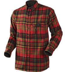 Keto Shirt