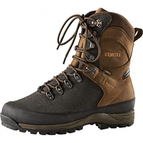 Pro Hunter GTX® 10″ Armortex® Kevlar®