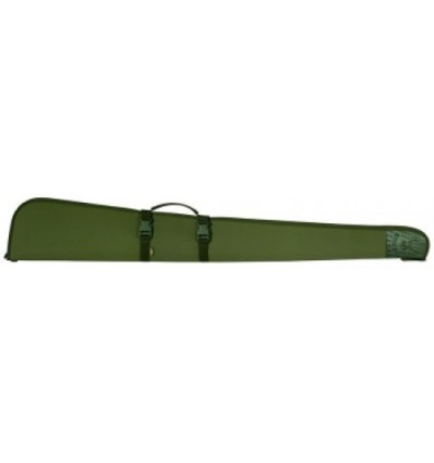 Husa arma R1347 Riserva