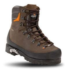 Crispi Super Granite GTX