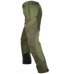 Pantaloni vanatoare PANTHER PRO