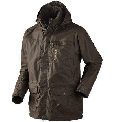 Dvalin jacket