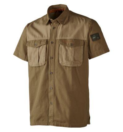 PH Range SS Shirt