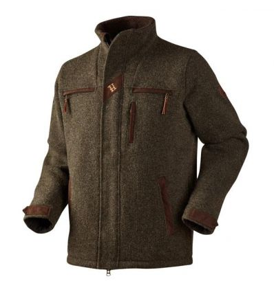 Fenris jacket