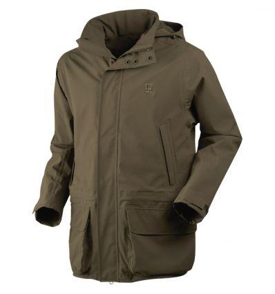 Orton packable jacket